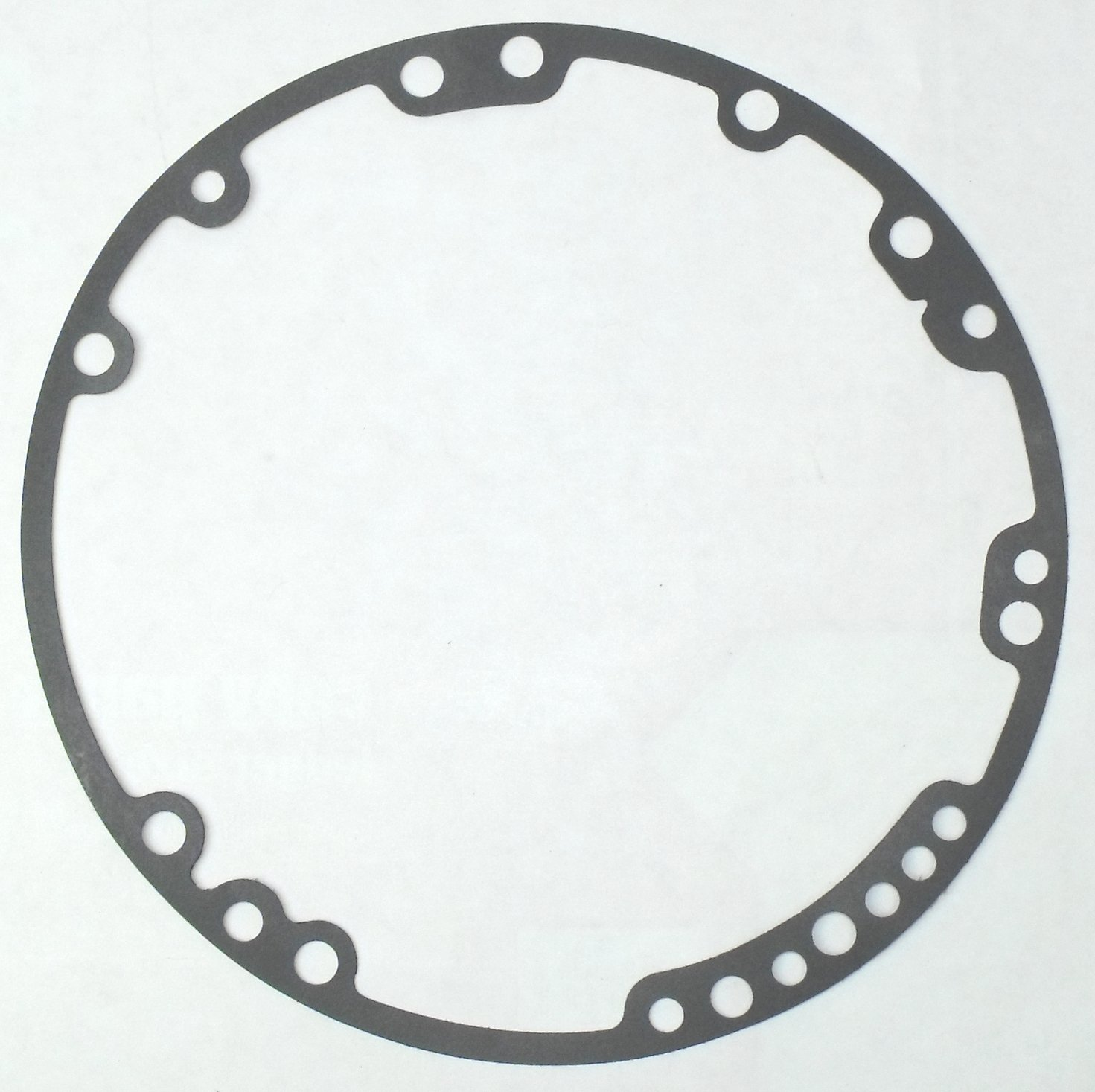 Amazon.com: GM 4L60E Pump Gasket 8654143 Global Transmission Parts ...