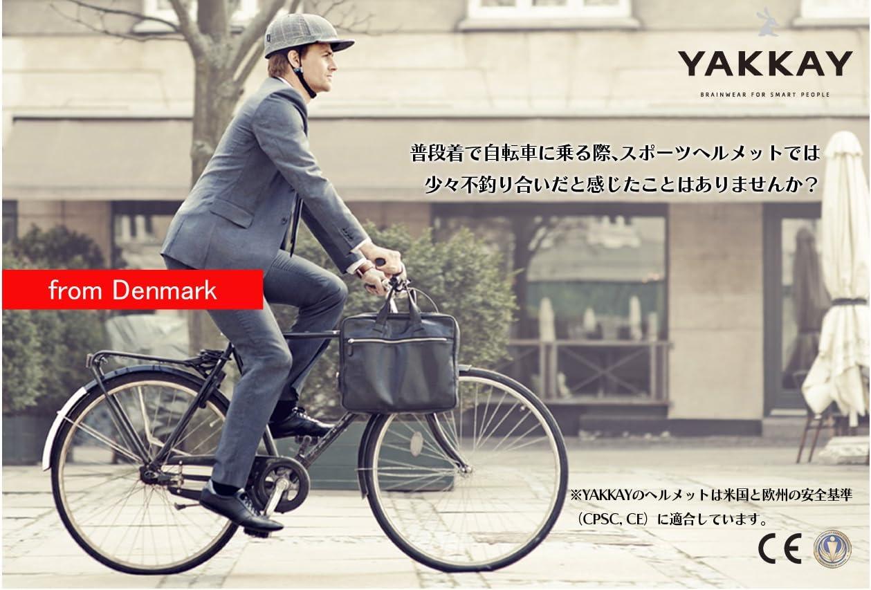 Yakkay Cover Tokyo Pink Jazz