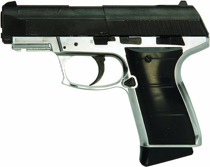 Top 10 Home Defense Paintball Gun