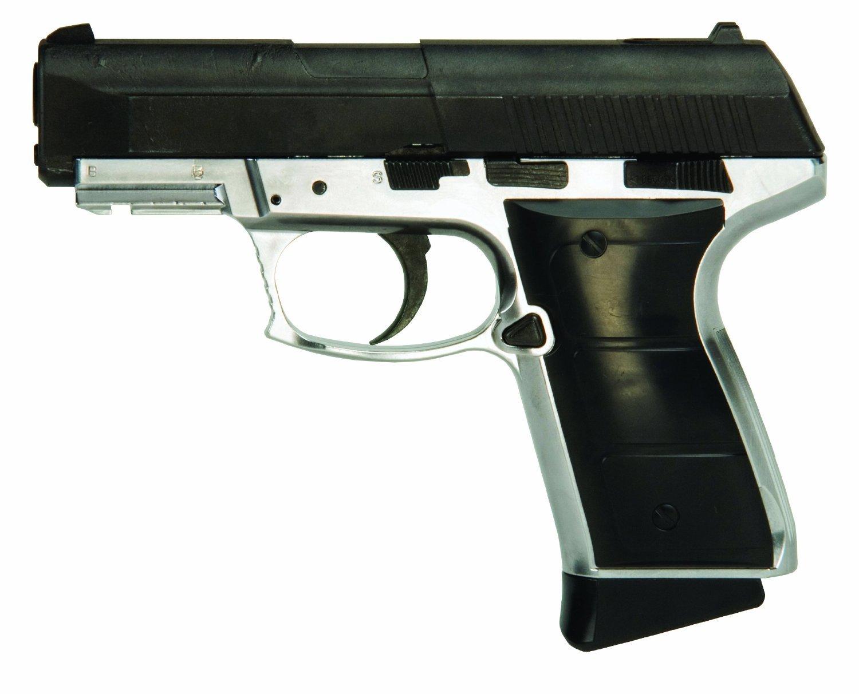 Daisy Powerline 5501 CO2 Blowback Air Pistol by Daisy