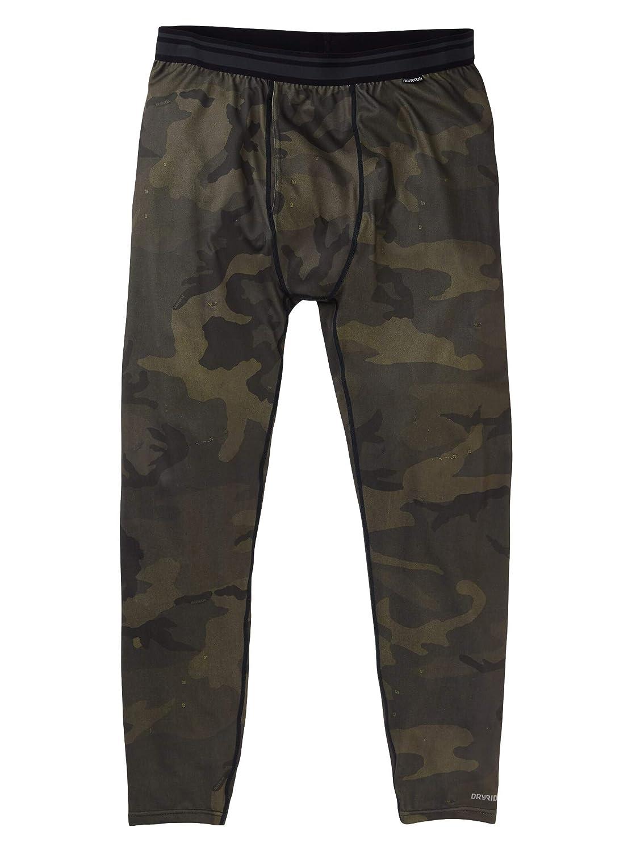 Burton Herren Thermounterhose MB MDWT Pants