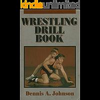 Wrestling Drill Book