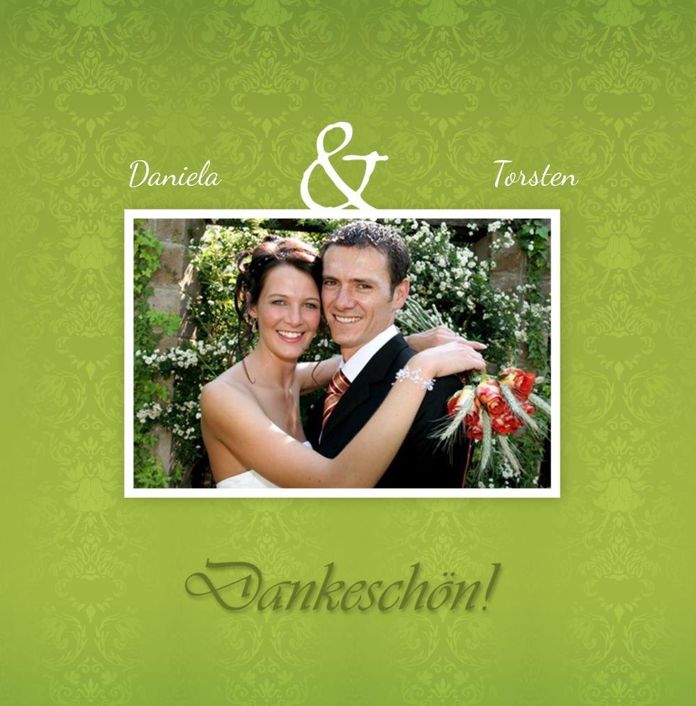 Kartenparadies Danksagung für Hochzeitsgeschenke Hochzeit Danke Eheversprechen, hochwertige Danksagungskarte Hochzeitsglückwünsche Hochzeitsglückwünsche Hochzeitsglückwünsche inklusive Umschläge   10 Karten - (Format  145x145 mm) Farbe  flamingoOrangerot B01N13HNLP   Düsseldorf  1abb5f