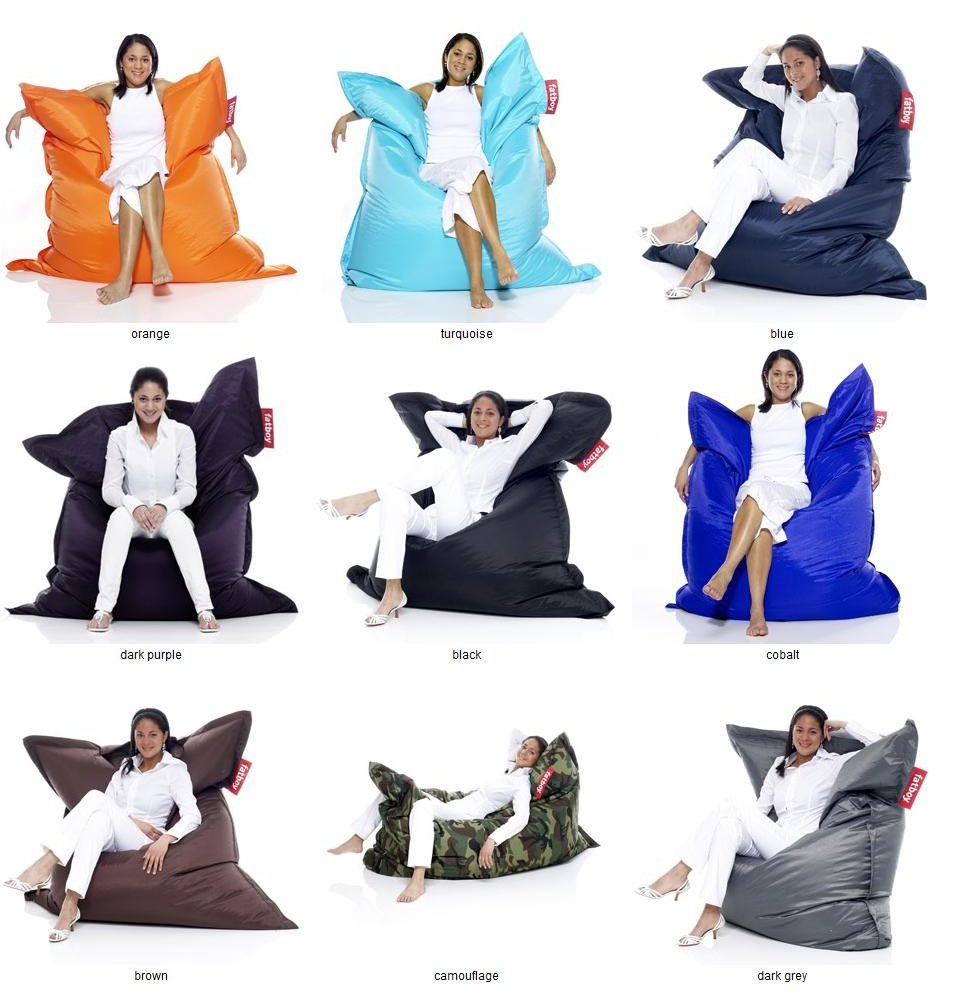 pouf imitation fatboy amazing siges with pouf imitation fatboy siges with pouf imitation. Black Bedroom Furniture Sets. Home Design Ideas
