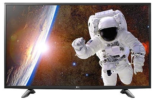 """14 opinioni per LG 49LH510V 49 DVB-T2 / S2 """" Full HD Nero"""