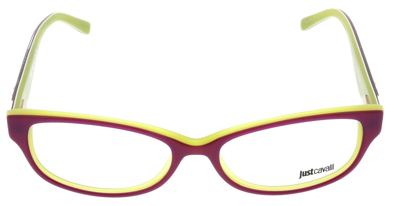 Just Cavalli JC0452 083 Eyeglasses 53-15-140