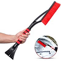 23dac457aa9 Amazon.ca Best Sellers  The most popular items in Snow Brushes