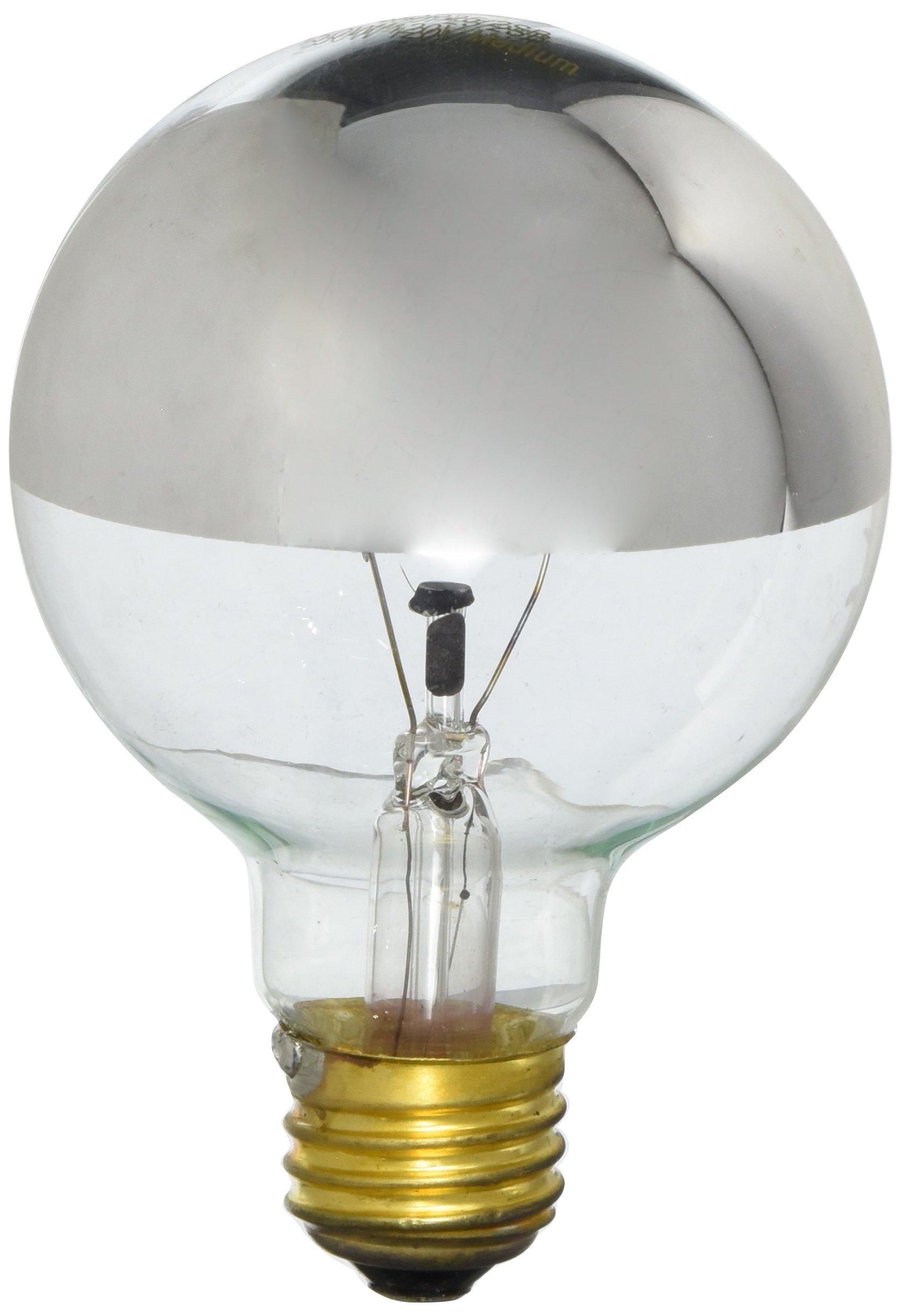 Ushio BC8971 8000071 - SM-150P25/2SB Healthcare Medical Scientific Light Bulb
