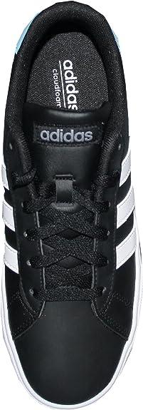 Adidas DAILY TEAM Scarpe da ginnastica da Uomo, taglia 44