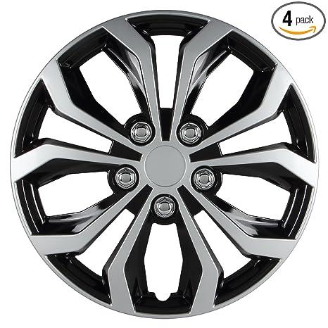Amazon.com: Recubrimiento de rendimiento para rueda Pilot ...