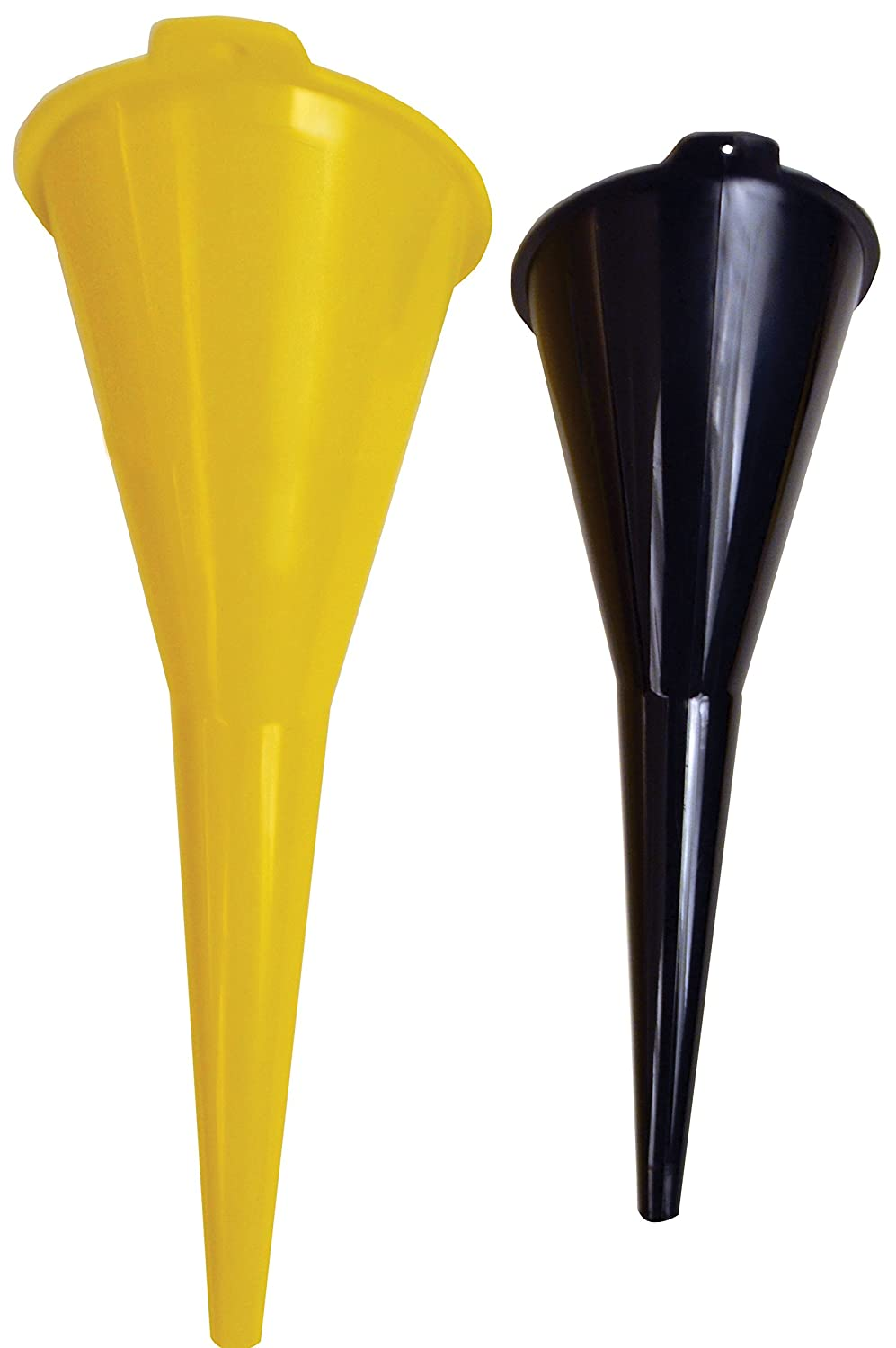 Pennzoil 31120 Multi-Purpose Funnel, (Pack of 2)