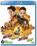 Ant-Man et la Guêpe [Blu-ray]