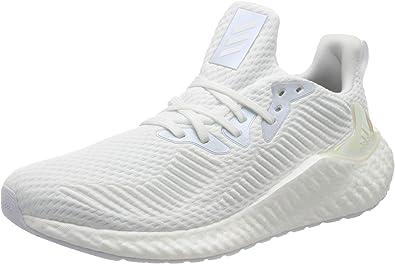 adidas Alphaboost, Zapatillas para Correr para Hombre: Amazon.es: Zapatos y complementos