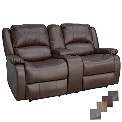 amazon com recpro charles collection 67 double recliner rv sofa rh amazon com