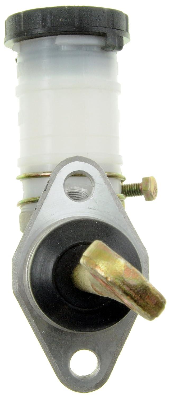 Dorman CM39645 Clutch Master Cylinder Dorman First Stop