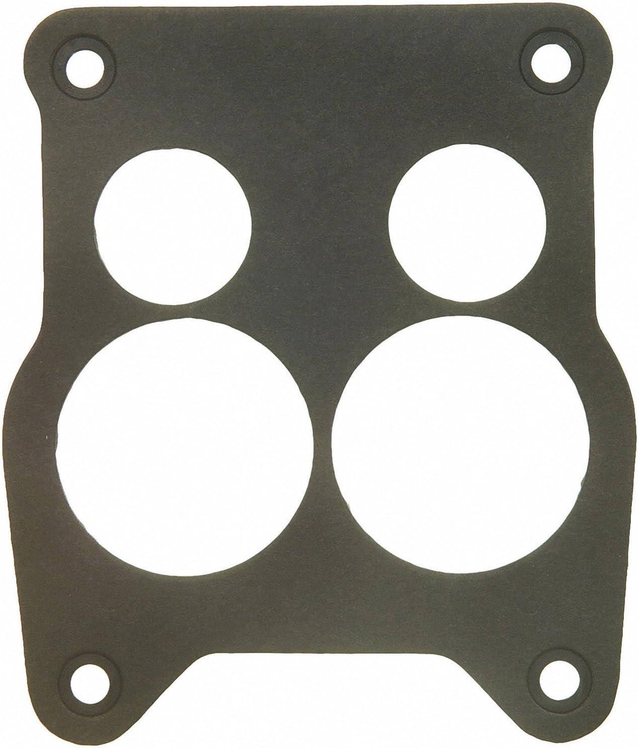 Fel-Pro 17845 Carburetor Mounting Gasket