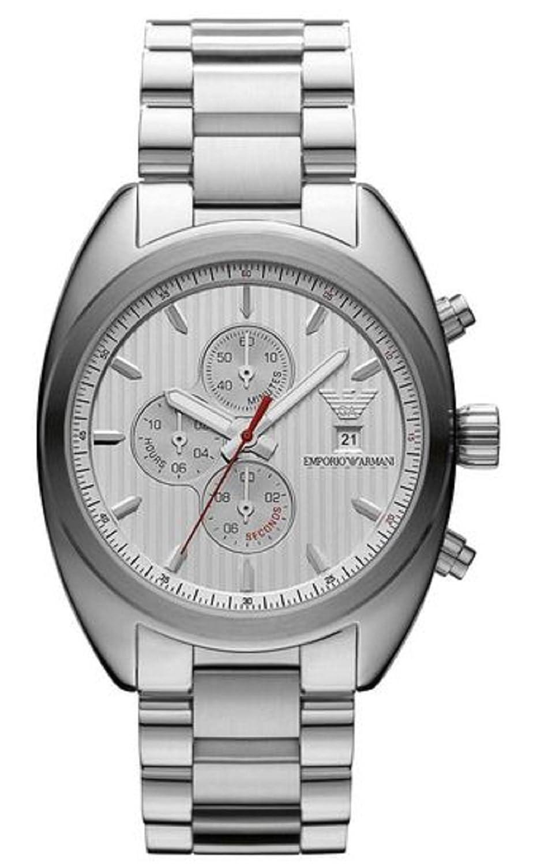Herren-Armbanduhr Armani AR5958 (42 mm)
