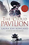 The Cloud Pavilion