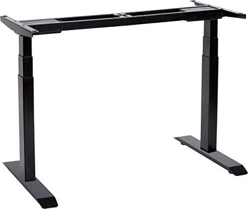 Cheap UNICOO Home Office Desk  home office desk for sale
