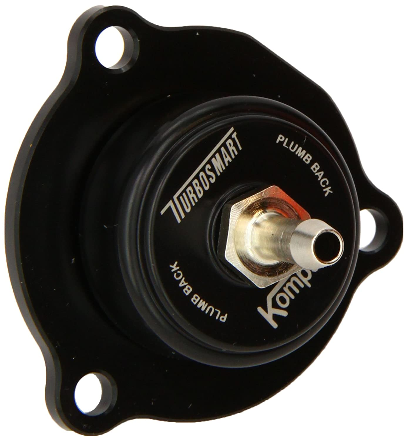 Turbosmart TS-0203-1261 Blow-Off Valve