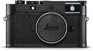 Leica M10 Monochrom Digital Rangefinder Camera Body 20050