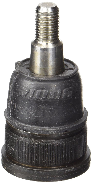 Moog K90493 Ball Joint Federal Mogul