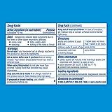 Claritin 24 Hour Non-Drowsy Allergy Medicine