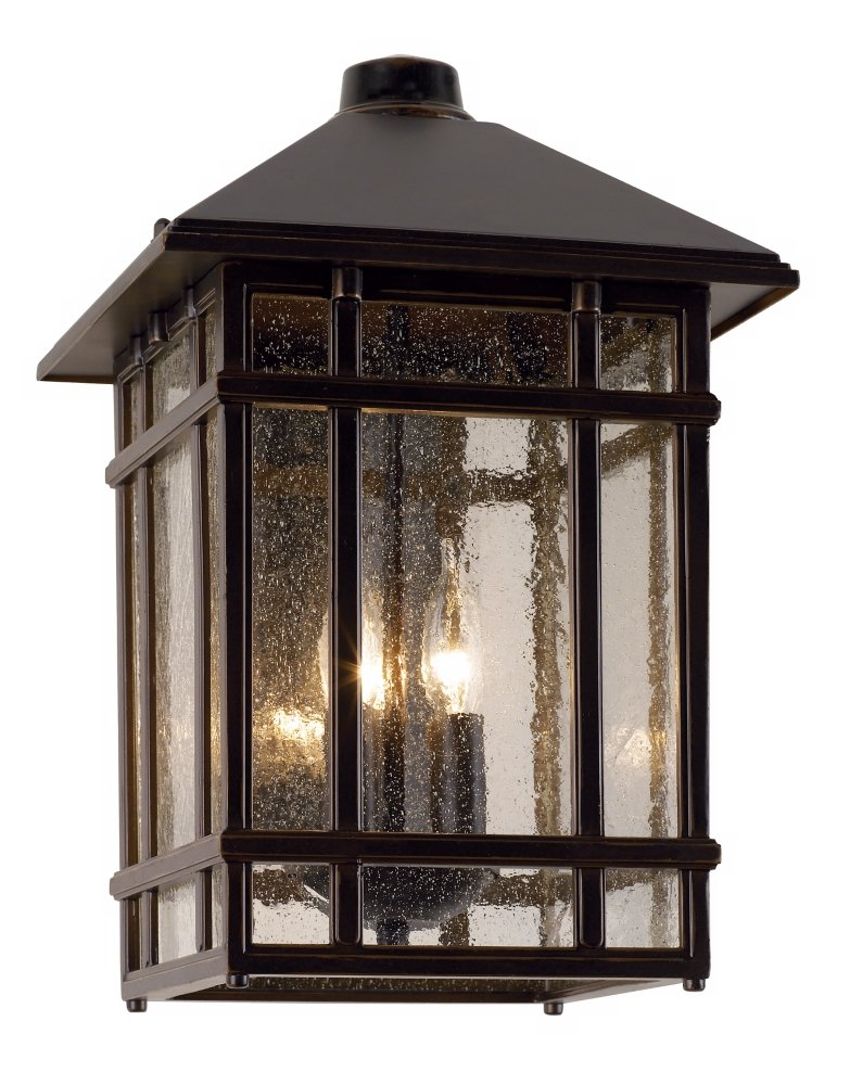 J du j sierra craftsman 15 high outdoor wall light wall porch j du j sierra craftsman 15 high outdoor wall light wall porch lights amazon aloadofball Choice Image