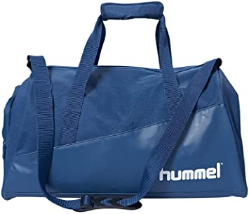Hummel Authentic Charge Sports Bag  Amazon.co.uk  Sports   Outdoors 491b035792fdd
