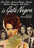 La Gata Negra [DVD]