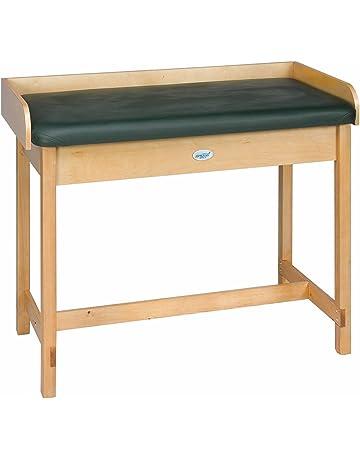 Groovy Amazon Com Exam Tables Furniture Patient Transport Download Free Architecture Designs Licukmadebymaigaardcom
