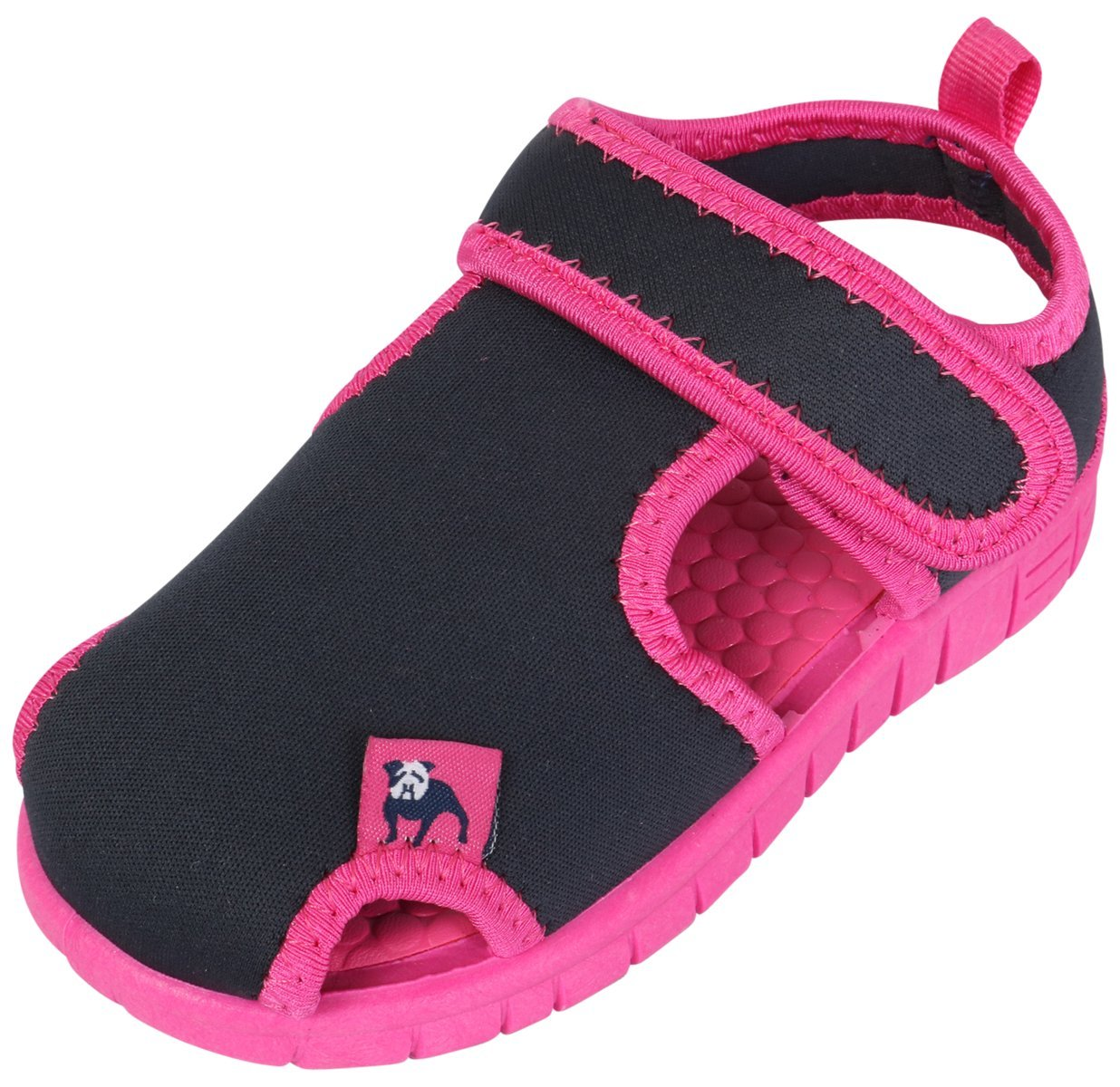 BUM Equipment Boys Water Shoes