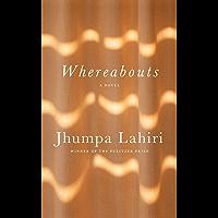 Whereabouts: A novel (English Edition)