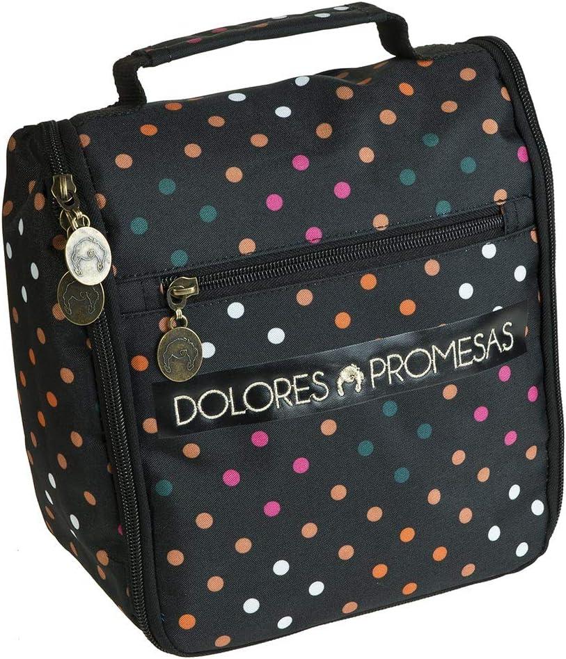 Busquets Neceser asa Dolores Promesa by DIS2: Amazon.es: Juguetes y juegos