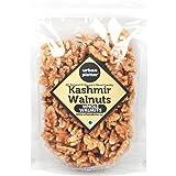 Urban Platter Shelled Kashmir Walnuts, 900g