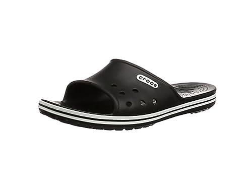 Unisexe Adulte Chawaii Glisser Chaussures De Douche Et Bain Crocos cnjqp4kTP