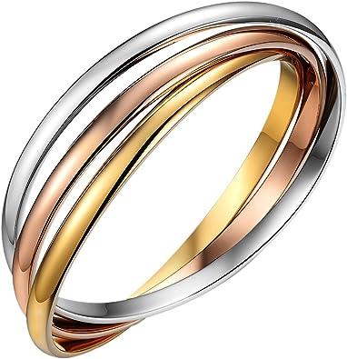 bracelet femme couleur
