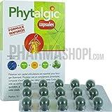 PHYTHEA : Phytalgic