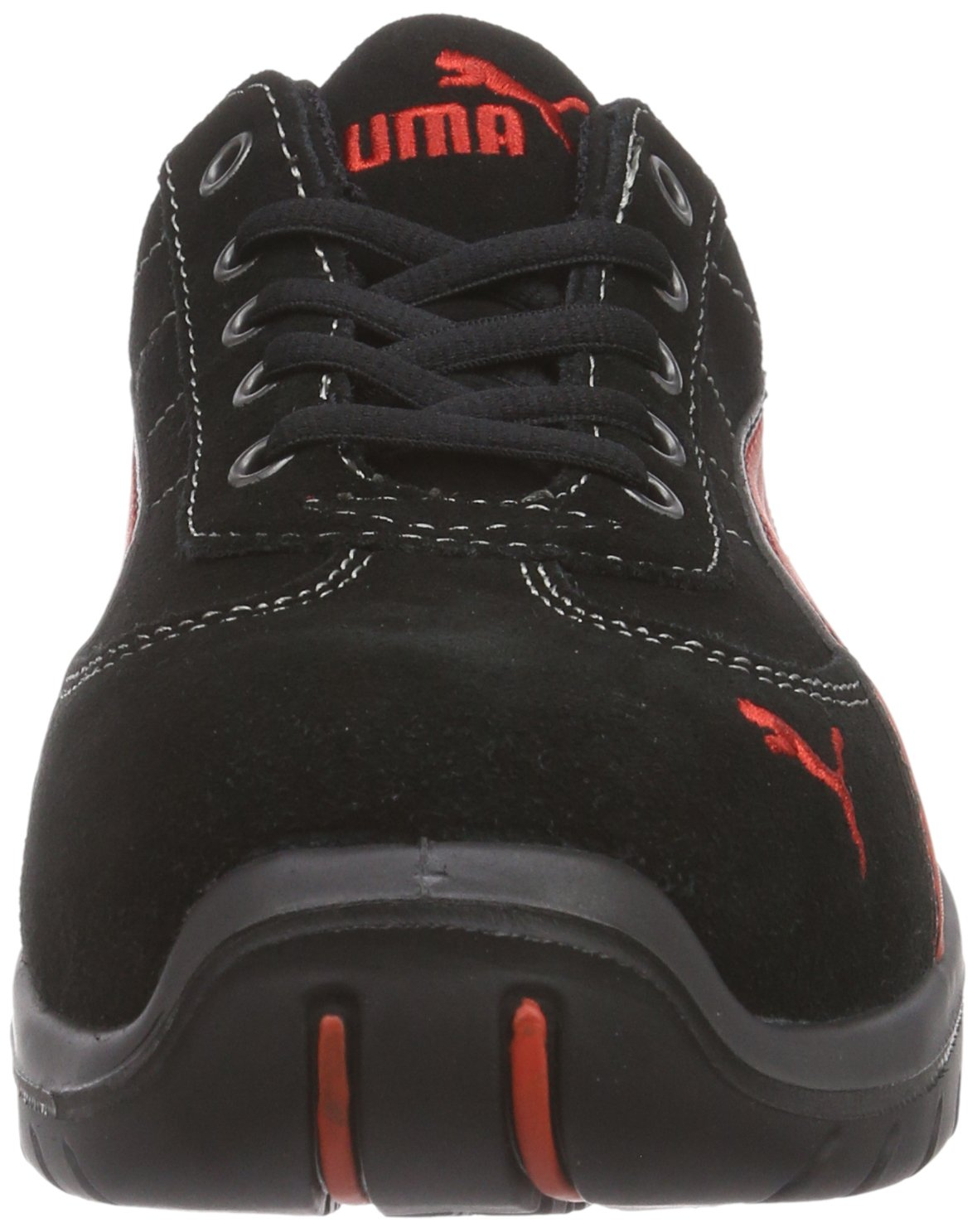 405759d525 Puma 642630.37 Silverstone Chaussures de sécurité Low S1P HRO SRC Taille  37: Amazon.fr: Commerce, Industrie & Science