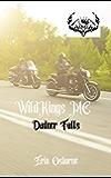 Wild Kings MC: Dander Falls