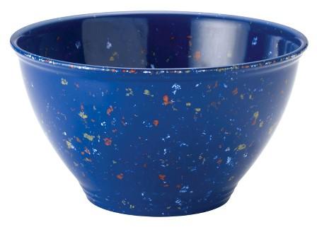 Rachael Ray Garbage Bowl - Blue : Target