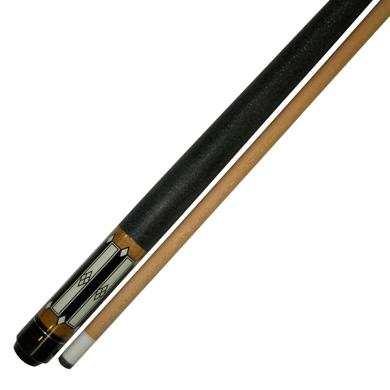 Unglove Fingerwrap Billiards Glove v2silver Best Price