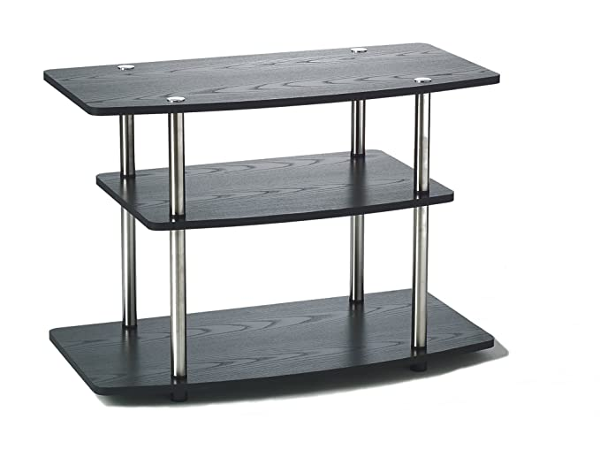 The 8 best tv stands under 100.00