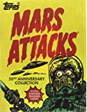 Mars Attacks (Topps)