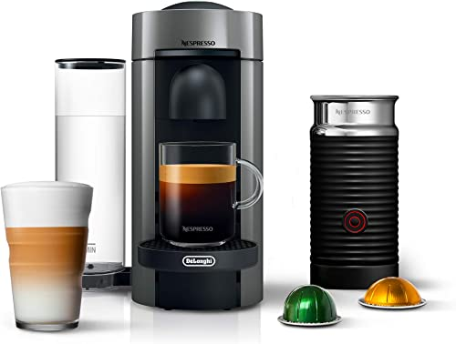 Nespresso-VertuoPlus-Coffee-and-Espresso-Maker-Bundle-with-Aeroccino-Milk-Frother-by-De'Longhi