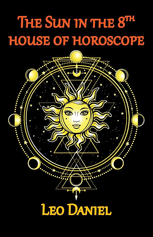 leo weekly horoscope daniel well in dowd