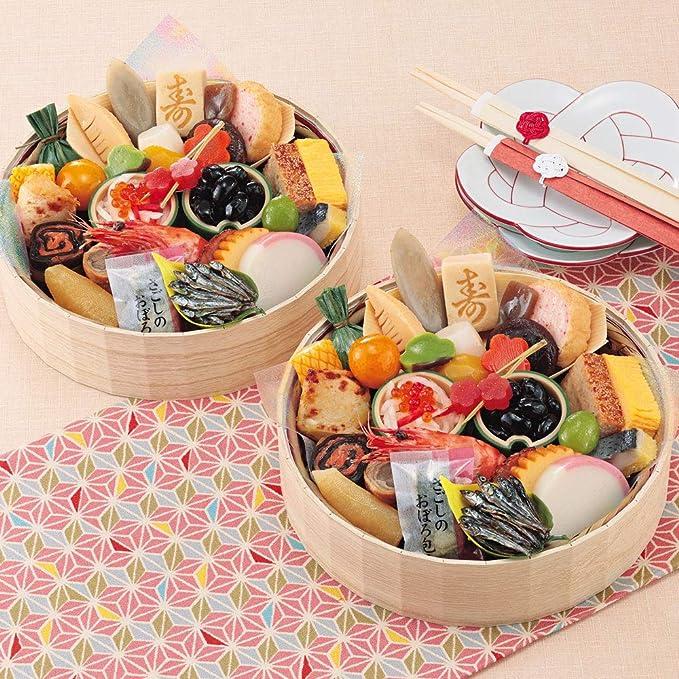 料理 沖縄 正月 沖縄の食文化!沖縄の正月はどのようなものが食べられている?