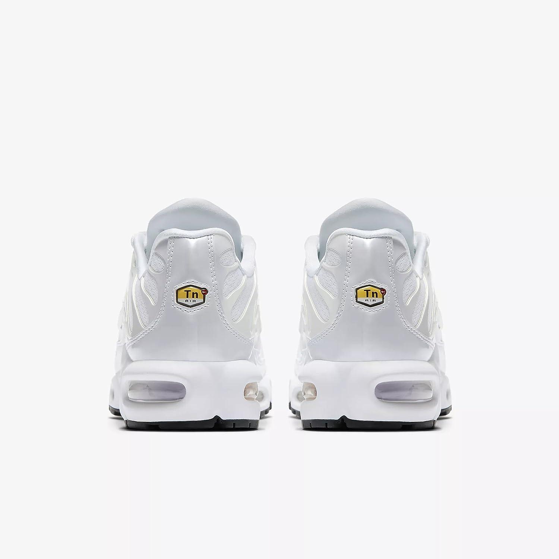 Nike Air Classic BW SI Black White Dark Grey Schwarz Grau 309210 023