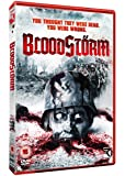 Bloodstorm [DVD]