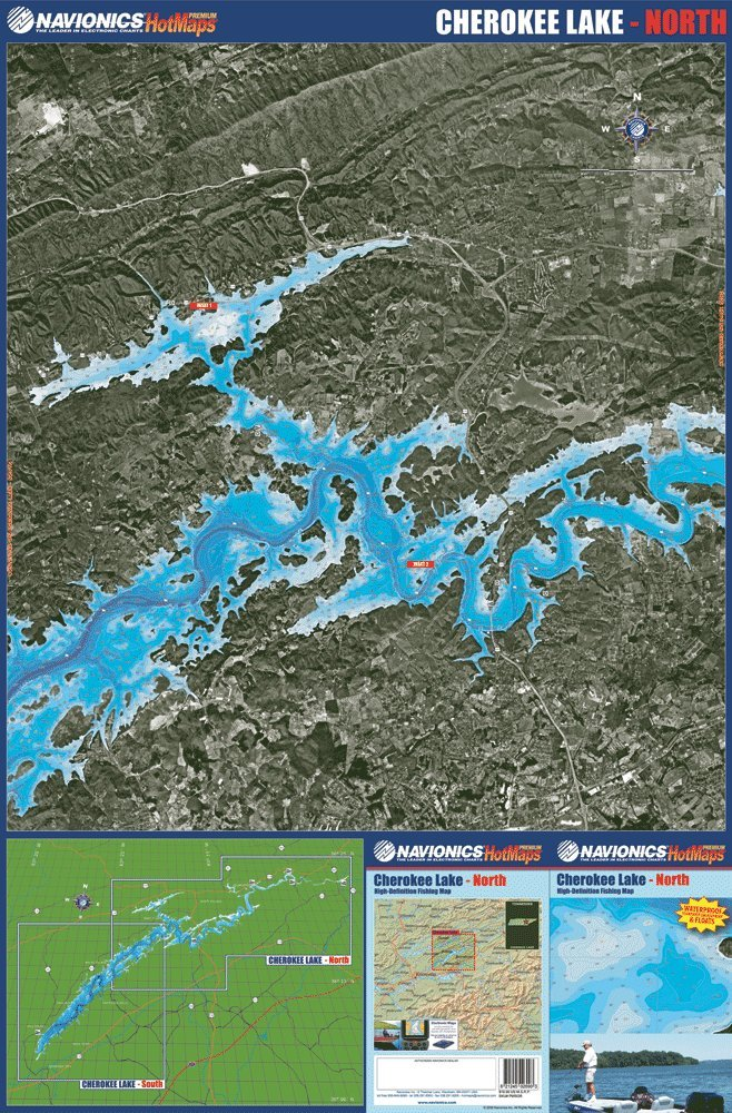 Cherokee Lake, Tennessee, High Definition Map ... on light definition, architect definition, green definition, hill definition, mass definition, major definition, mercury definition, sound definition, god definition, size definition, marsh definition, motor definition, case definition, writer definition, home definition, material definition, hacker definition, coffee definition, brand definition, man definition,